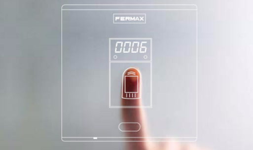 Control de Accesos Biométrico: Ventajas y desventajas