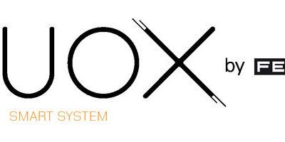 DUOX vs. Sistemas convencionales